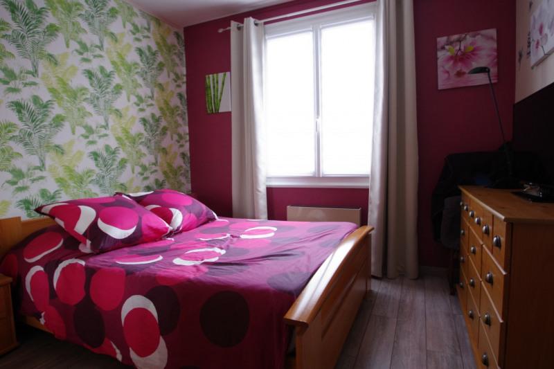 Sale house / villa Angoulins 353600€ - Picture 5
