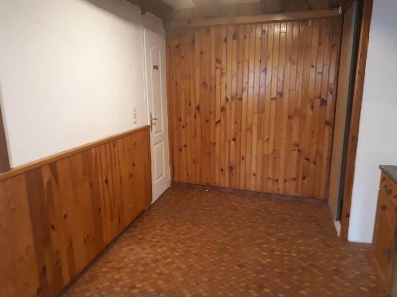 Rental house / villa Aiguefonde 600€ CC - Picture 4