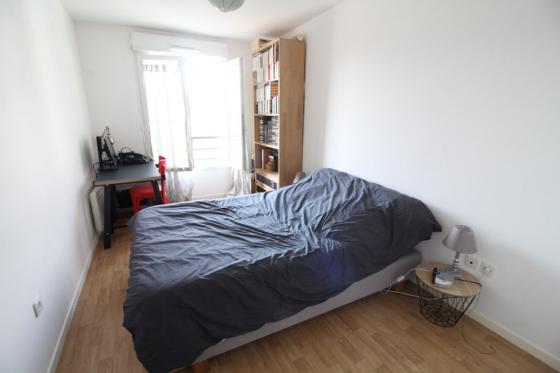 Vente appartement Meaux 235 000€ - Photo 8