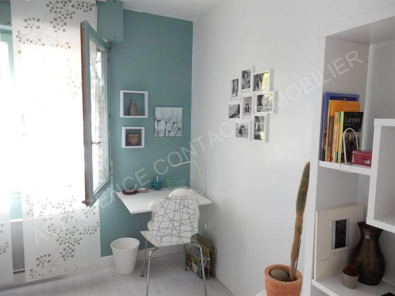 Sale house / villa Mont de marsan 275000€ - Picture 7