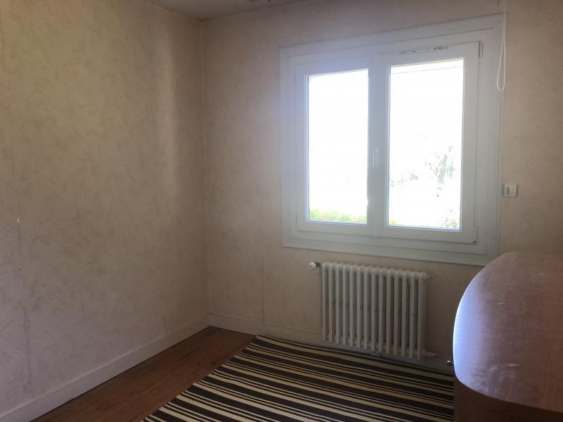 Sale house / villa Garancieres en beauce 294000€ - Picture 9