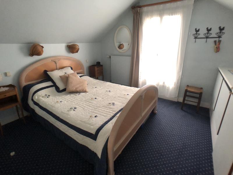 Vente maison / villa Viry chatillon 345000€ - Photo 7