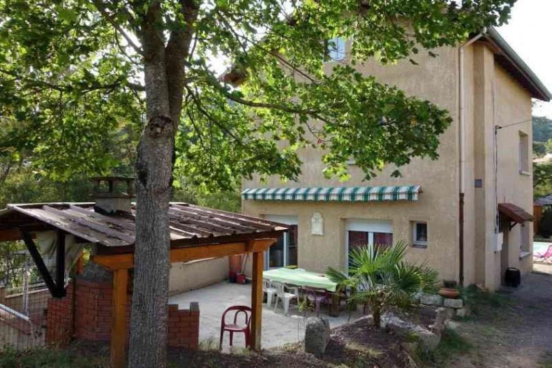 Vente maison / villa Aurec-sur-loire 205000€ - Photo 2