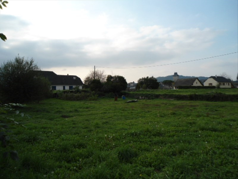 Vente terrain Arudy 24 500€ - Photo 2