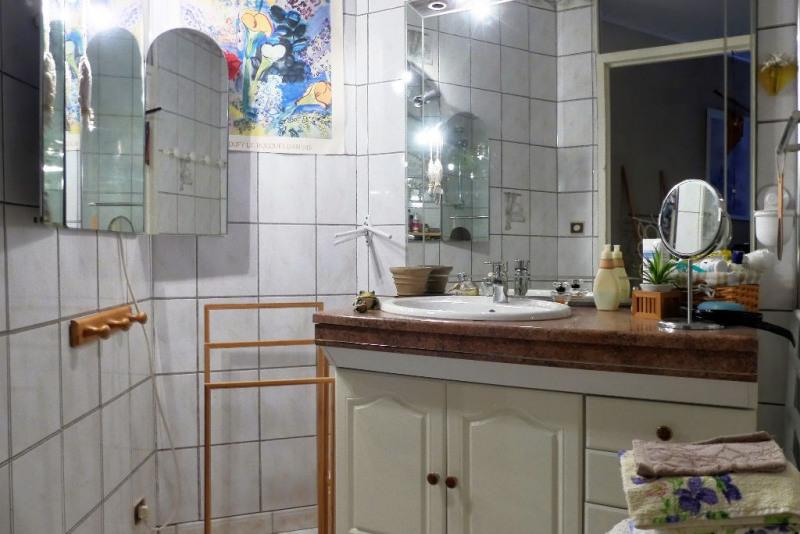 Vente maison / villa Domerat 73700€ - Photo 6