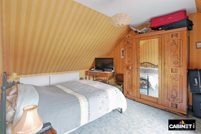 Vente maison / villa Le temple de bretagne 269900€ - Photo 11