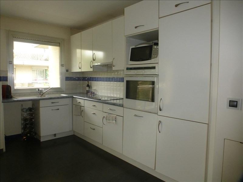 Sale apartment Le perreux sur marne 528000€ - Picture 3