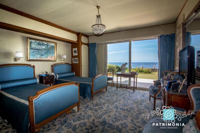 Deluxe sale house / villa Clohars carnoet 1456000€ - Picture 4