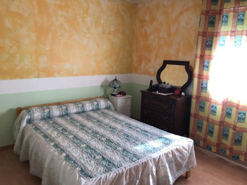 Sale house / villa Estrablin 262500€ - Picture 6