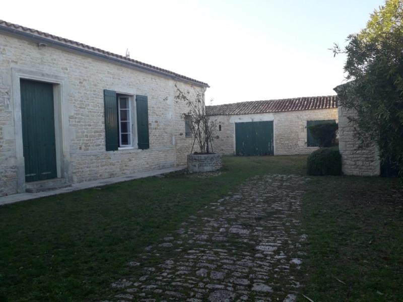 Maison Saint Pierre D Oleron 126.11 m²