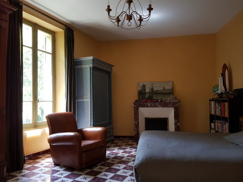 Deluxe sale house / villa Orange 825 000€ - Picture 7