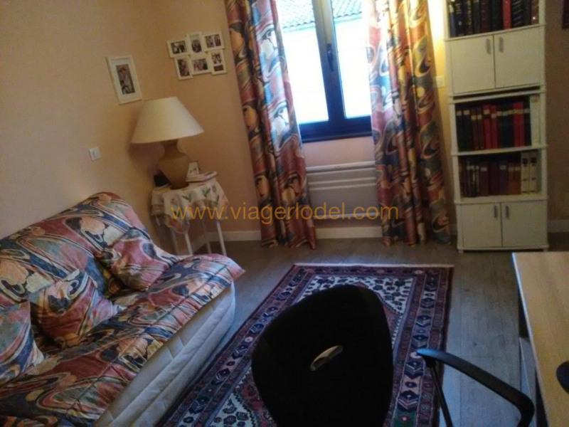 Viager maison / villa Villeneuve-sur-lot 56000€ - Photo 13
