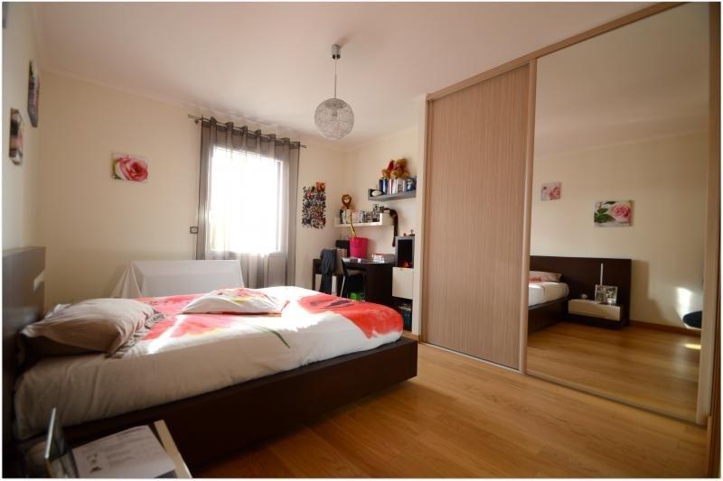 Deluxe sale house / villa St rogatien 640000€ - Picture 5