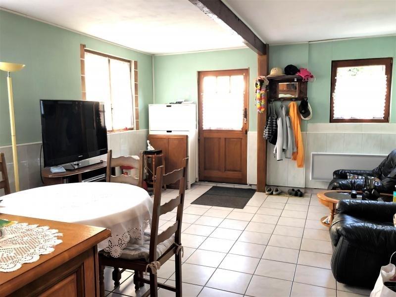 Sale house / villa St leu la foret 210000€ - Picture 2