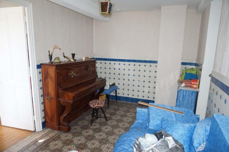 Sale apartment Vienne 299000€ - Picture 9