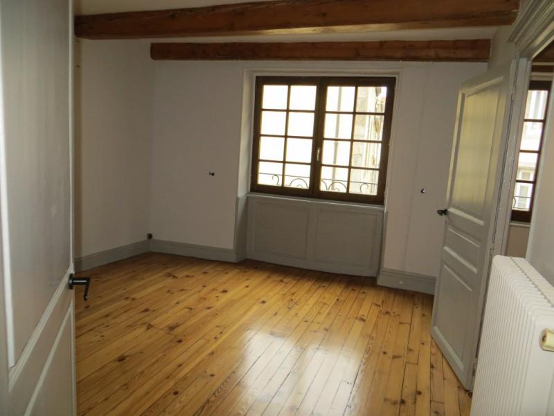 Rental apartment Clermont ferrand 600€ CC - Picture 3