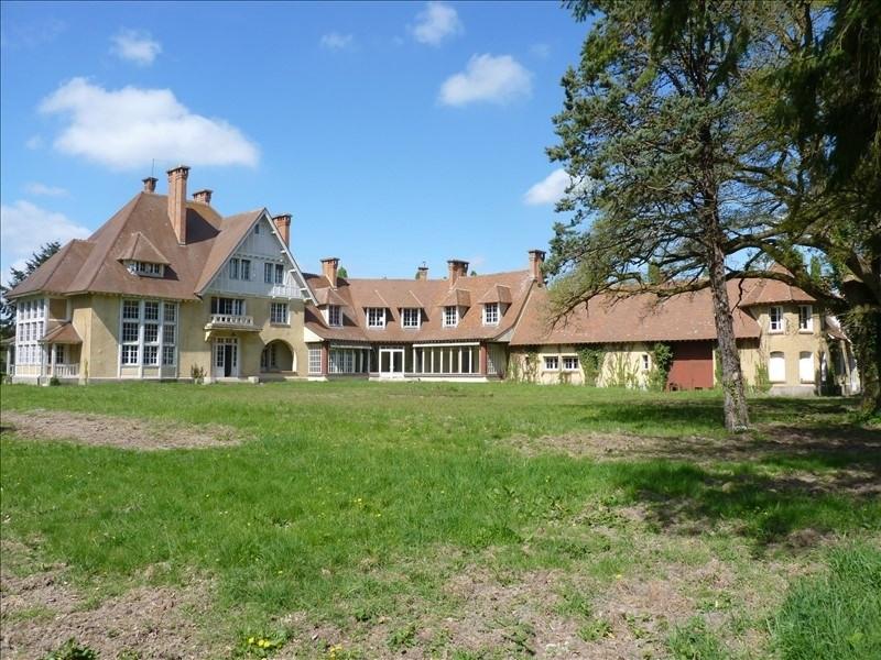 Vente maison / villa Ardon 550000€ - Photo 6