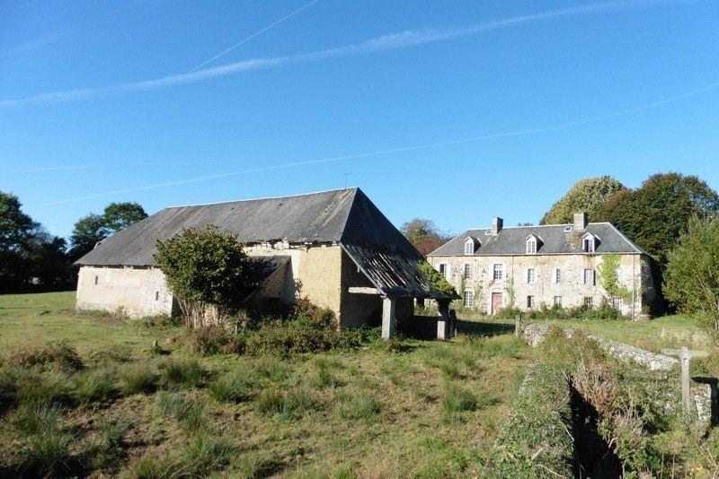 Vente maison / villa Camprond 246000€ - Photo 3