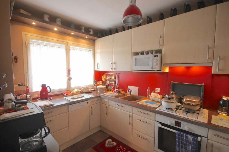 Vente appartement Villers sur mer 227 900€ - Photo 4