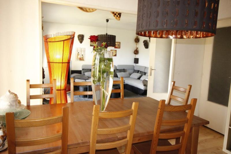 Vente maison / villa Versonnex 456000€ - Photo 7