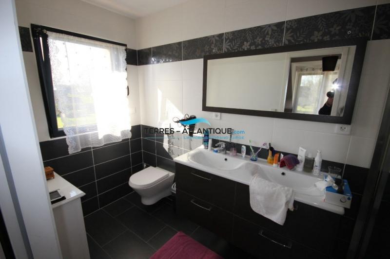 Vente maison / villa Riec sur belon 379000€ - Photo 11