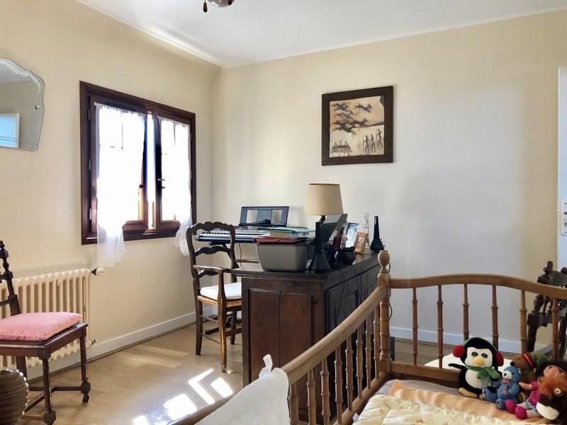 Vente maison / villa St vigor le grand 298920€ - Photo 10