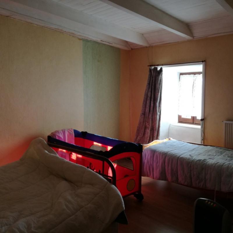 Sale house / villa Fay sur lignon 69000€ - Picture 12
