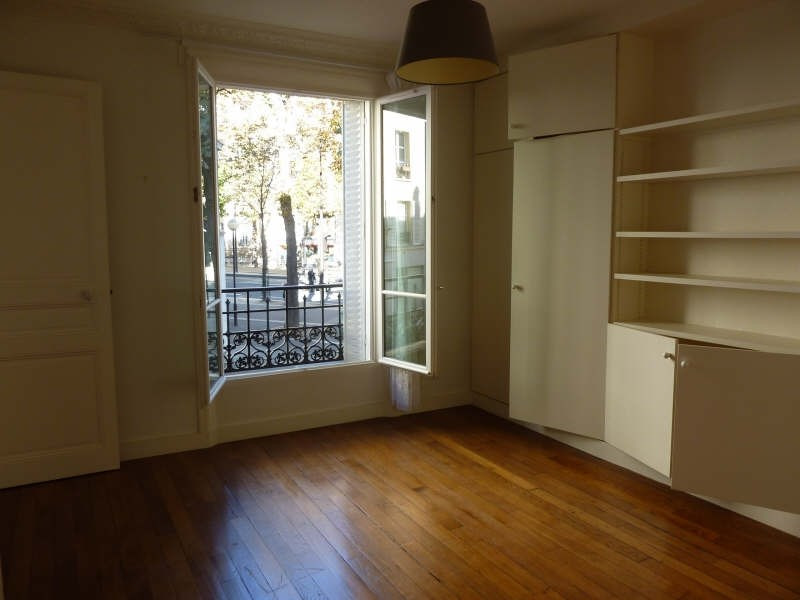 Sale apartment Paris 13ème 535 000€ - Picture 8