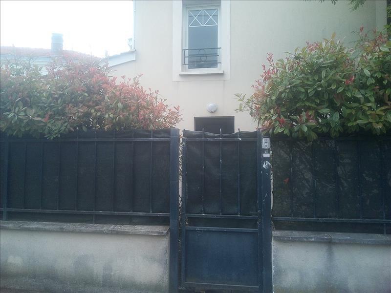 Vente maison / villa Merignac 430500€ - Photo 2