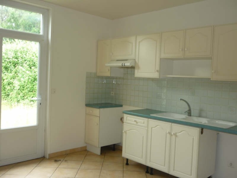 Investment property building Sabres 212000€ - Picture 9