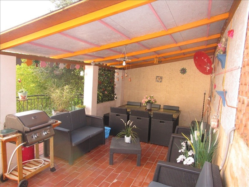 Vente maison / villa Pierrefeu du var 350000€ - Photo 2