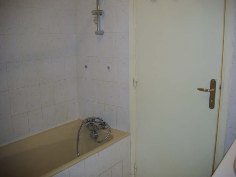 Rental apartment Croissy sur seine 715€ CC - Picture 6