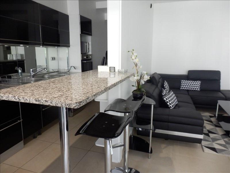 Location appartement Paris 16ème 4160€ CC - Photo 1