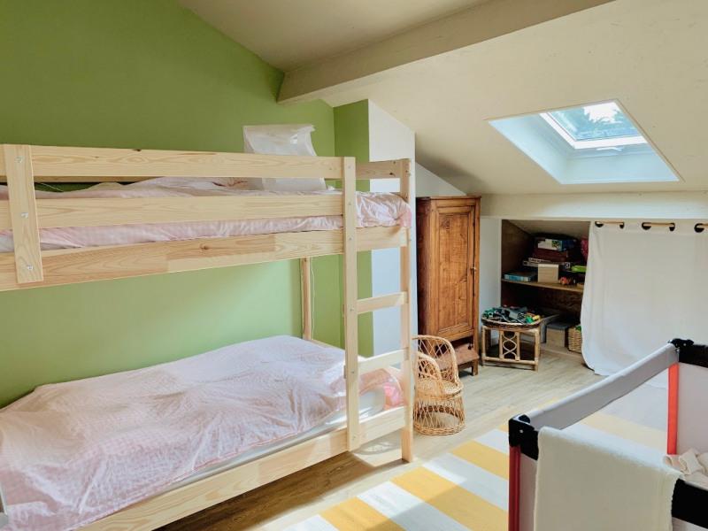 Deluxe sale house / villa La baule escoublac 842400€ - Picture 12
