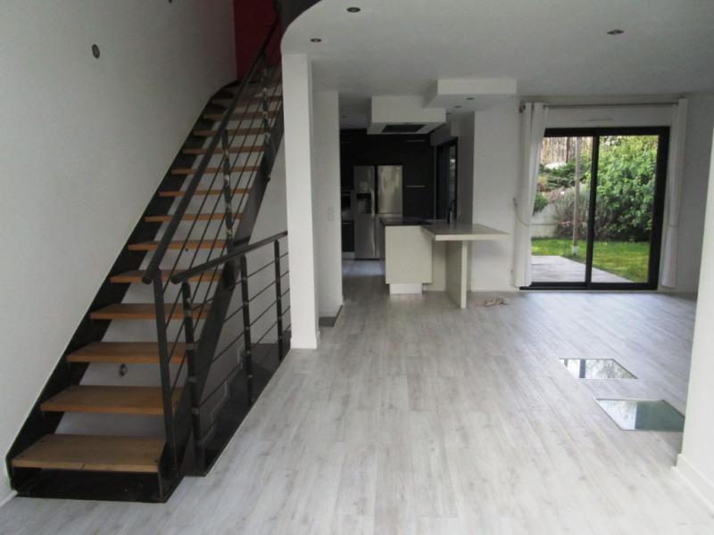Sale house / villa Mareil marly 675000€ - Picture 2