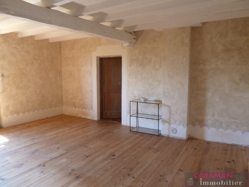 Vente maison / villa Cuq toulza 365 000€ - Photo 9