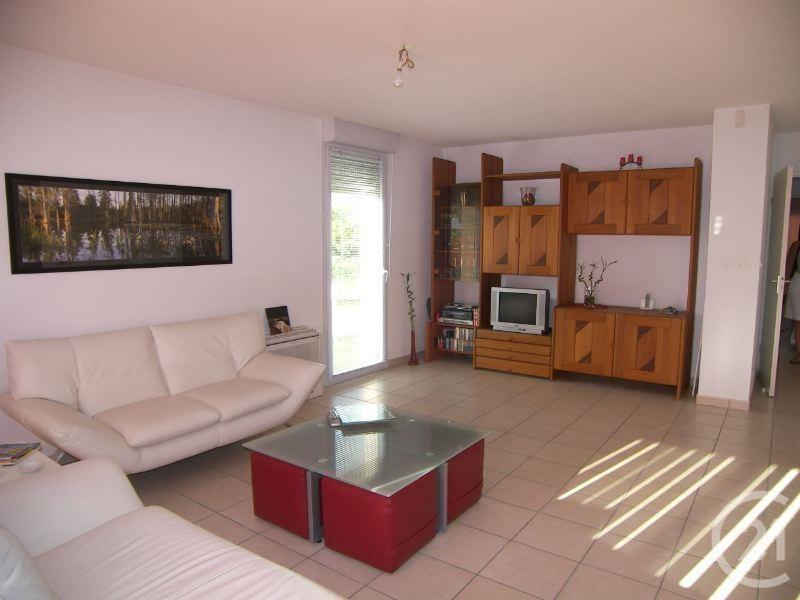 Location appartement Plaisance du touch 844€ CC - Photo 9