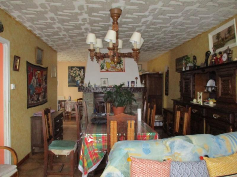 Sale house / villa Saint malo 272500€ - Picture 2