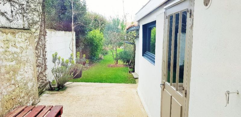 Vente maison / villa Niort 261900€ - Photo 2
