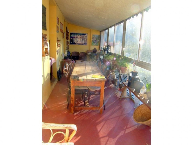 Vente maison / villa Prats de mollo la preste 147000€ - Photo 5