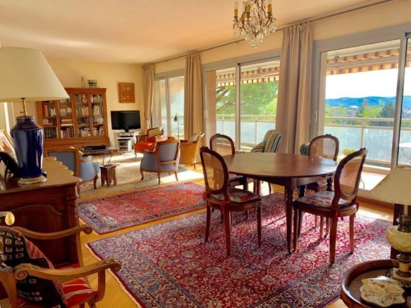 Deluxe sale apartment Aix en provence 699000€ - Picture 5
