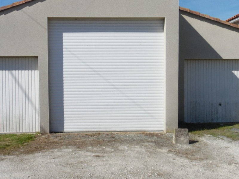 Sale parking spaces Arvert 46 000€ - Picture 1