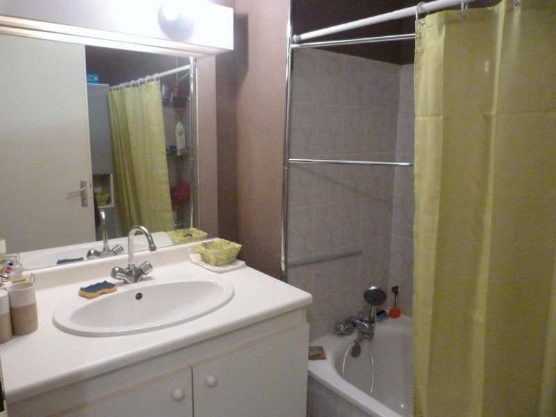 Location appartement Escalquens 565€ CC - Photo 5