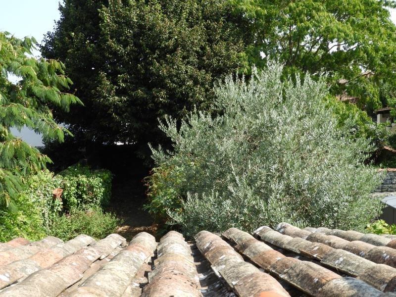 Vente maison / villa Dolus d oleron 178800€ - Photo 12