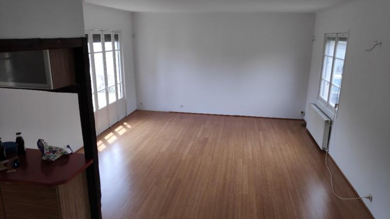 Rental house / villa Cagnes sur mer 1350€ CC - Picture 3