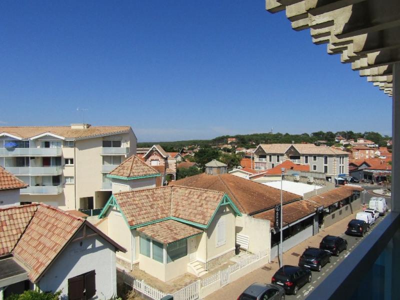 Venta  apartamento Lacanau ocean 88800€ - Fotografía 3