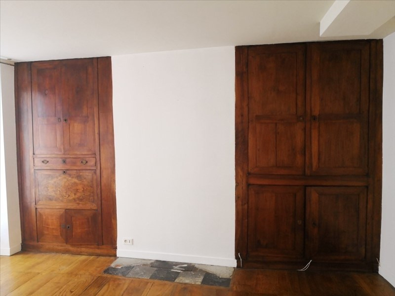 Location appartement Pau 680€ CC - Photo 5
