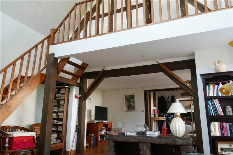 Vente maison / villa Maintenon 180200€ - Photo 3