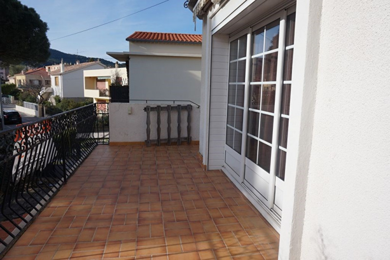 Vente maison / villa Hyeres 532 900€ - Photo 2