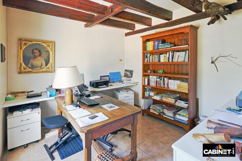 Vente maison / villa Vigneux de bretagne 442900€ - Photo 7
